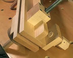 83 best vise images on pinterest woodwork woodworking jigs and