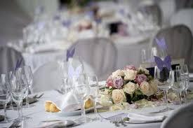 wedding venues in dc 25 unforgettable wedding venues in washington d c