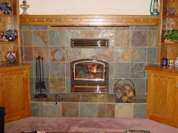 high efficiency wood fireplace 64 cool ideas for whatifisland