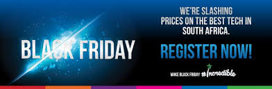 best digital download skyrim black friday 2016 deals black friday south africa 2016 the best tech deals and bargains