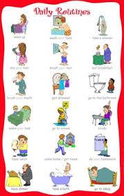 vocabulary english pinterest vocabulary english and learn