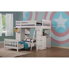 Bunk Bed Sydney The As Well As Beautiful Bunk Beds Sydney