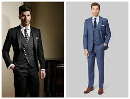 men wedding men suits 2018 trends for men