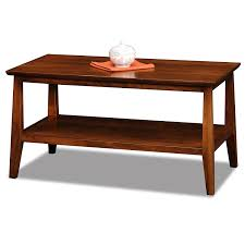 apartment size coffee tables interior cool apartment size coffee tables 18 marvelous rustic