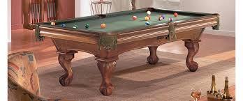 8ft brunswick pool table brunswick camden pool table billiards and barstools