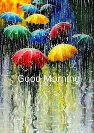 best 25 rainy morning quotes ideas on pinterest rainy good