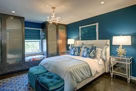 mediterranean style bedroom mediterranean bedroom decorating interior style and home decor