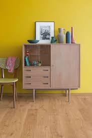 Quick Step Laminate Flooring Flooring Quick Step Laminate For Interior Design With Yellow