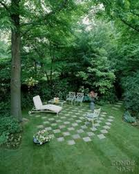 41 backyard design ideas for small yards garden design home and