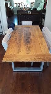 furniture in kitchener g b design grain burl design custom reclaimed