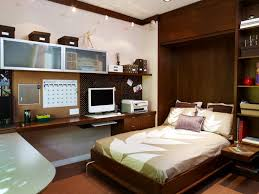 Bedroom Office Desk Living Room Charming Image Of Spare Bedroom Office Design And