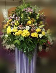 sympathy flowers delivery you will be sorely missed sympathy flowers delivery muar convey