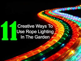Christmas Rope Lights South Africa by 50 Light Operated Powered Led Christmas Lights Novelty Lights Inc