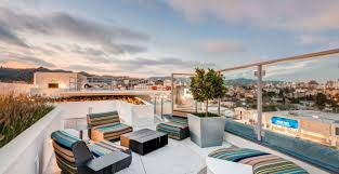 los angeles apartments the ultimate renters manual best of