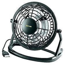 battery operated desk fan desk fan walmart oscillating fan fan fan suppliers and manufacturers
