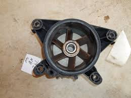 seadoo sea doo 717 720 787 800 hx xp gsx gtx jet pump impeller