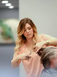 the stylists chad rookstool salon