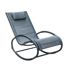 Anti Gravity Rocking Chair by Articles With Mainstays Deluxe Orbit Chaise Lounge Tag Cool Orbit