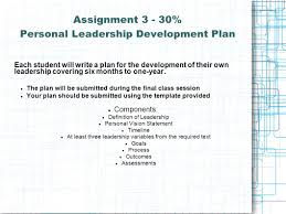 assignments assignment 1 topical assignments and presentations 30