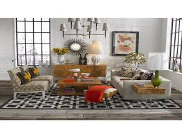 Industrial Living Room by Jonathan Adler Living Room Puzzle Light Cccbac Tikspor