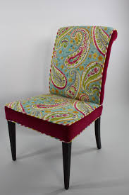 Cloth Dining Room Chairs Dining Room Cloth Dining Chairs Reupholstering Dining Room