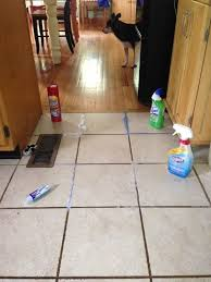 fascinating 70 cleaning kitchen floor grout decorating design of
