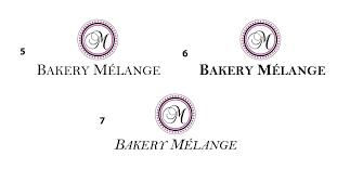 samples of hospitality logo design mdesign media