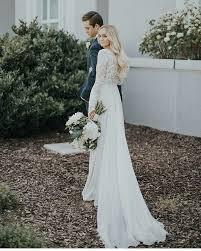 modest wedding dress modest wedding dresses best 25 modest wedding dresses ideas on