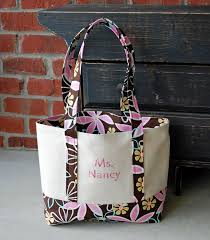 Totes Jelly Meme - 203 best sew fun tote bags images on pinterest sewing tutorials