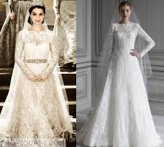 wedding dress cast inspiration infusion fashion cast crew on tv online