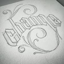 Art Designs Ideas 1305 Best Drawings Images On Pinterest Drawings Brush Lettering