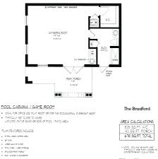 house plans with pool house guest house plans small cottage guest house plans guest house plans