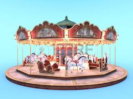 merry go stock photos royalty free merry go images