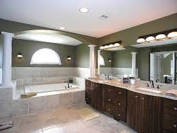 Bathroom Lighting Contemporary Vanity Light Contemporary Vanity Light Best In