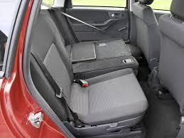 vauxhall meriva 2004 vauxhall meriva interior new cars 2017 u0026 2018
