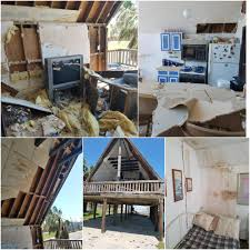 home interior fundraiser fundraiser by stacey lynn help rebuild our home after harvey