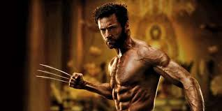 wolverine s claws plot explanation how could wolverine s claws shape change during