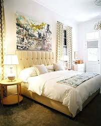 decorative bed pillows shams over the bed decor ideas for decorating over the bed decorative