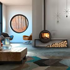 kaminofen design moderner kaminofen alle hersteller aus architektur und design