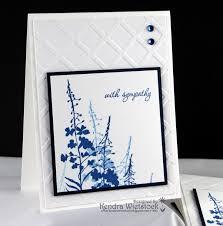 421 best sympathy cards images on sympathy cards