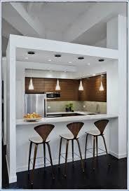 bar am icain cuisine meuble bar cuisine americaine de separation newsindo co