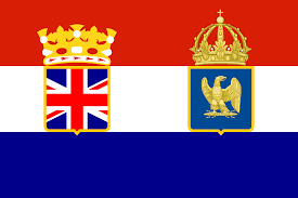 The England Flag Flag Of The Franco British Empire Vexillology