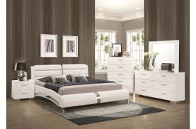 coaster furniture felicity bedroom collection