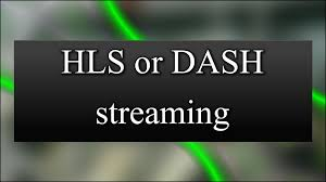 nginx rtmp u2013 hls or dash streaming u2013 the helping squad