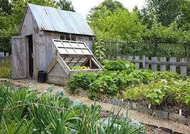 ideas for vegetable garden layout ideas for vegetable garden
