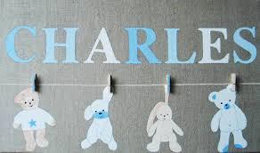 fauteuil bebe avec prenom tableau enfant prenom personnalisable