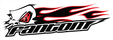 judd motocross racing contingency motocross racing logo offered by four manufacturers at