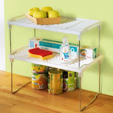 étagère à poser cuisine pratique cette étagère se pose sur le plan de travail ou sous l