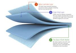 airmattress com best choice air mattress with hypoallergenic