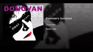 10 essential donovan songs rock u0026 roll hall of fame
